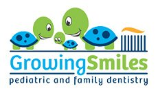 Growing Smiles Pediatric and Family Dentistry