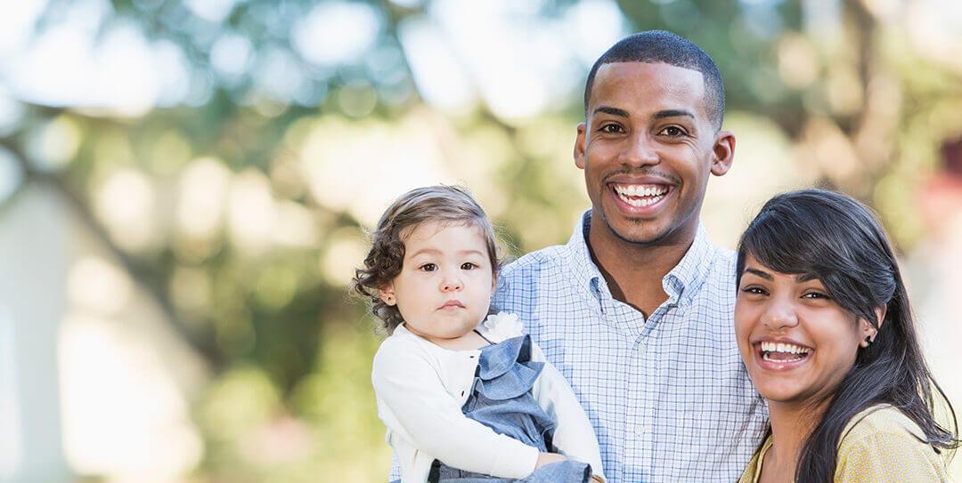 Mount Laurel Dental Care   Growing Smiles Dentistry