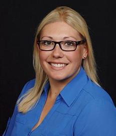 Dr. Natalia Hud DMD